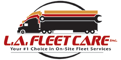 L.A. Fleet Care, Inc. | Auto Repair & Service in Sun Valley, CA